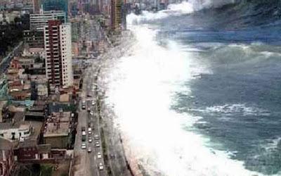 aumento-do-nivel-do-mar