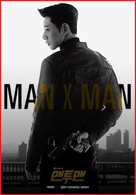 Download Film Drama Man to Man (2017) Full Episode Subtitle Indonesia
