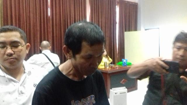 Usai RDP Dengan Komisi C Dekot Manado, Makasala Katakan Selain Incinerator Perlu Juga Bank Sampah