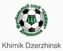 Khimmik Dzerzhinsk