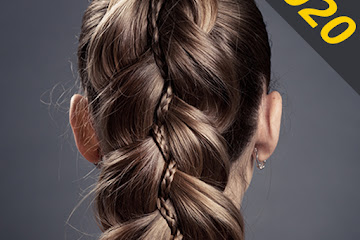 School Hairstyles Step By Step, Braiding Hairstyle V.1.1.1 Apk Download For Android