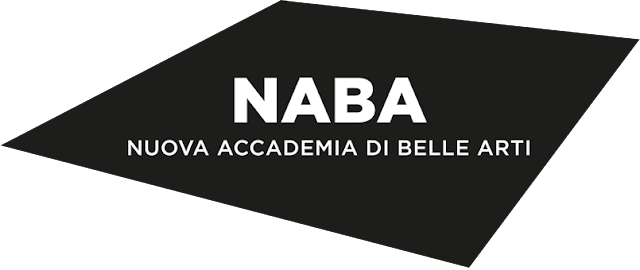 40 NABA Postgraduate Scholarships for International Students in Italy, 2017
