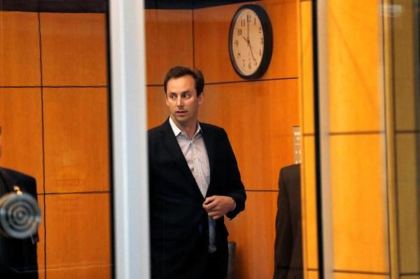 Anthony-Levandowski-%2BSelf-driving-Car-Engineer-Pleads-Guilty-to-Stealing-Google-Trade-Secrets.jpg