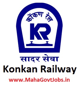 Konkan Railway Recruitment 2020 - Technician III/ Electrical Vacancies - Apply Online before 27.11.2020
