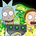 """Vuelve """"Rick y Morty"""" con su cuarta temporada"""