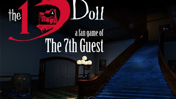 the-13th-doll-a-fan-game-of-the-7th-guest