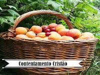 Contentamento Cristão