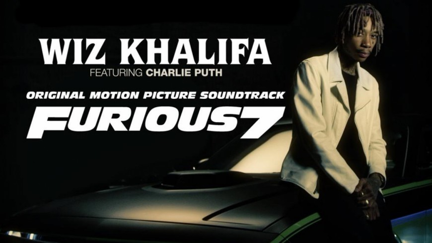 Fast and furious 7 trailer soundtrack mp3 free download