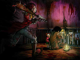2Dark PC Game Free Download