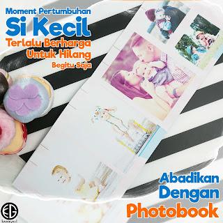 photobookkaro