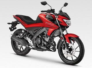 Yamaha Vixion Cocoknya Memakai Oli Apa