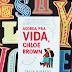 Acorda Pra Vida, Chloe Brown - Resenha