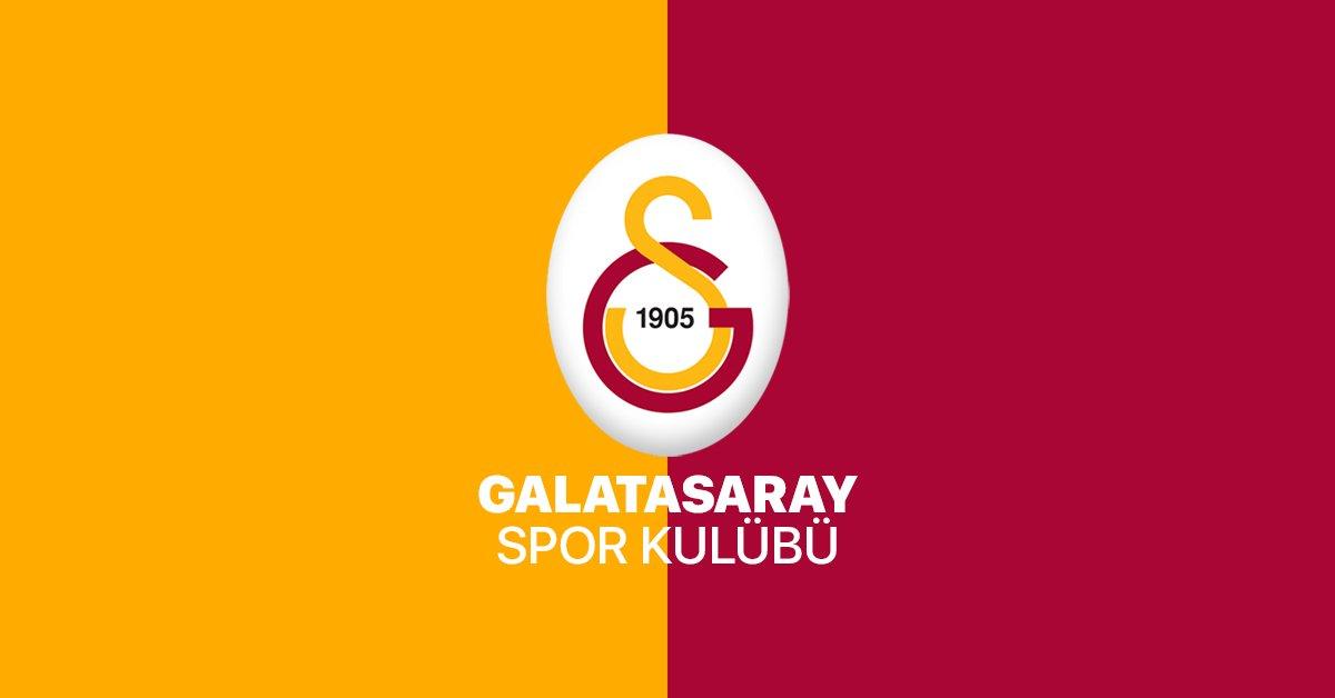 Bahri Havadır, Galatasaray'da göreve başladı