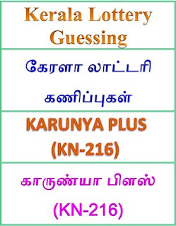 Kerala lottery guessing of KARUNYA PLUS KN-216, KARUNYA PLUS KN-216 lottery prediction, top winning numbers of KARUNYA PLUS KN-216, ABC winning numbers, ABC KARUNYA PLUS KN-216 07-06-2018 ABC winning numbers, Best four winning numbers, KARUNYA PLUS KN-216 six digit winning numbers, kerala lottery result KARUNYA PLUS KN-216, KARUNYA PLUS KN-216 lottery result today, KARUNYA PLUS lottery KN-216, www.keralalotteries.info KN-216, live- KARUNYA PLUS -lottery-result-today, kerala-lottery-results, keralagovernment, result, kerala lottery gov.in, picture, image, images, pics, pictures kerala lottery, today KARUNYA PLUS lottery result, today kerala lottery result KARUNYA PLUS, kerala lottery results today KARUNYA PLUS, KARUNYA PLUS lottery today, today lottery result KARUNYA PLUS , KARUNYA PLUS lottery result today, kerala lottery result live, kerala lottery bumper result, kerala lottery result yesterday, kerala lottery result today, kerala online lottery results, kerala lottery draw, kerala lottery results, kerala state lottery today, kerala lottare, KARUNYA PLUS lottery today result, KARUNYA PLUS lottery results today, kerala lottery result, lottery today, kerala lottery today lottery draw result, kerala lottery online purchase KARUNYA PLUS lottery, kerala lottery KARUNYA PLUS online buy, buy kerala lottery online KARUNYA PLUS official, kl result, yesterday lottery results, lotteries results, keralalotteries, kerala lottery, keralalotteryresult, kerala lottery result, kerala lottery result live, kerala lottery today, kerala lottery result today, kerala lottery results today, today kerala lottery result KARUNYA PLUS lottery results, kerala lottery result today KARUNYA PLUS, KARUNYA PLUS lottery result, kerala lottery result KARUNYA PLUS today, kerala lottery KARUNYA PLUS today result, KARUNYA PLUS kerala lottery result,