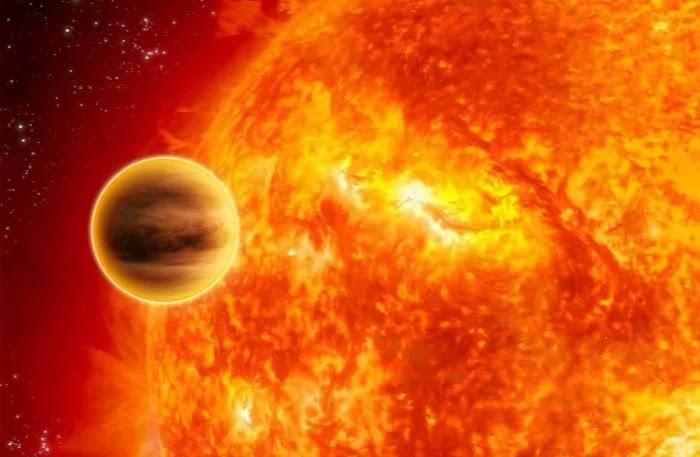29 января – астрологический «день чудес» 2021 года, двери возможностей открываются для всех