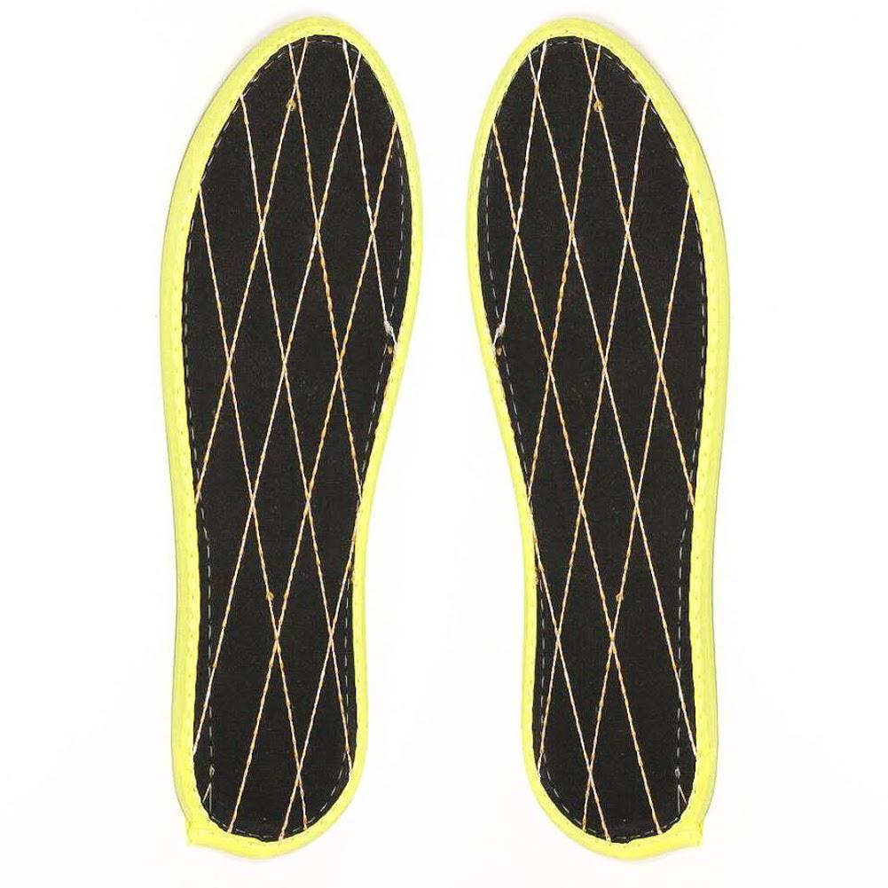 [A119] Nên chọn mua sỉ loại miếng lót giày nào?