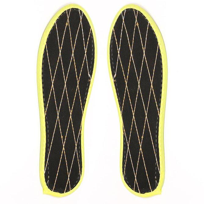 [A119] Mua buôn miếng lót giày chất lượng cao ở đâu?