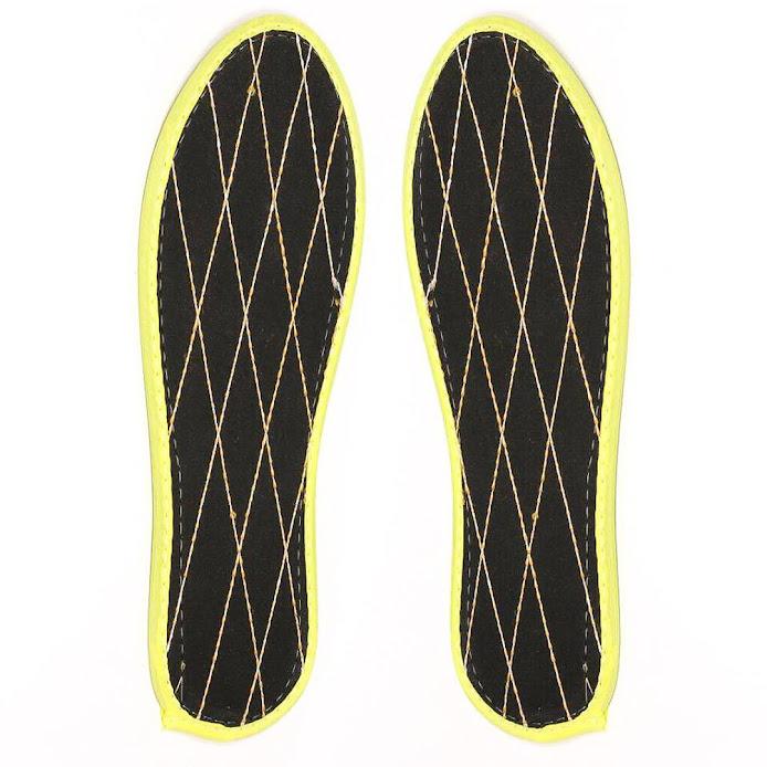 [A119] Lấy sỉ ở đâu các mẫu miếng lót giày đang thịnh hành nhất hiện nay?