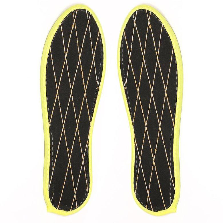 [A119] Lấy sỉ các loại miếng lót giày kháng khuẩn chống hôi ở đâu giá tốt nhất?