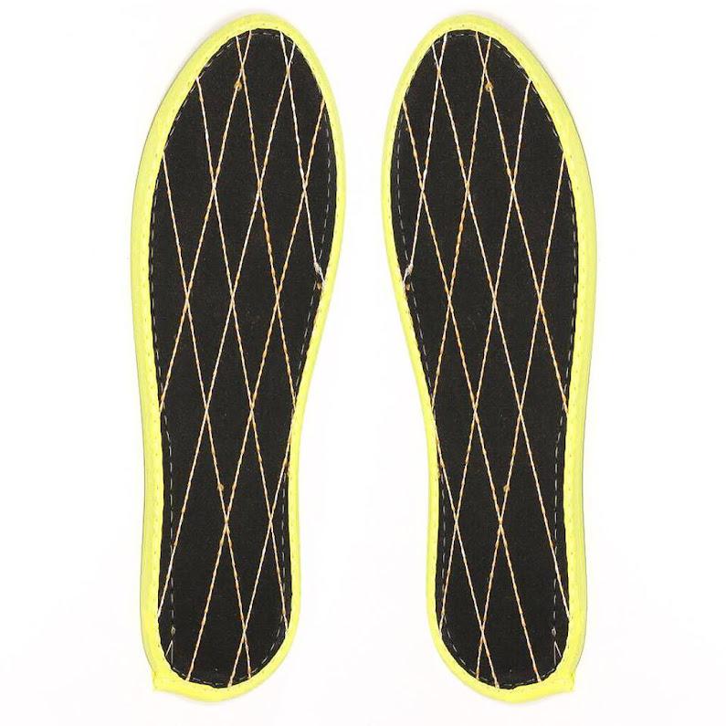 [A119] Mua buôn các loại miếng lót giày như thế nào?