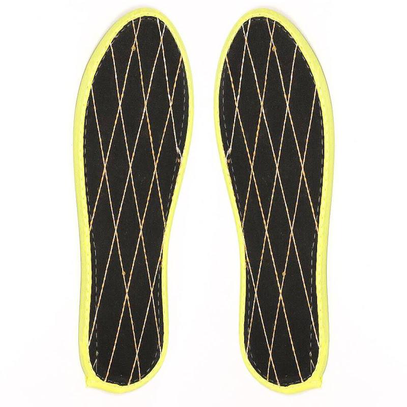 [A119] Đầu mối giá rẻ bán sỉ miếng lót giày