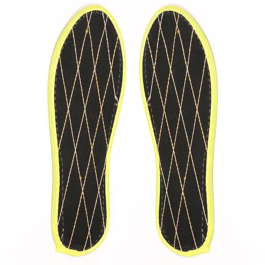 [A119] Hình ảnh các loại mẫu miếng lót giày chất lượng cao
