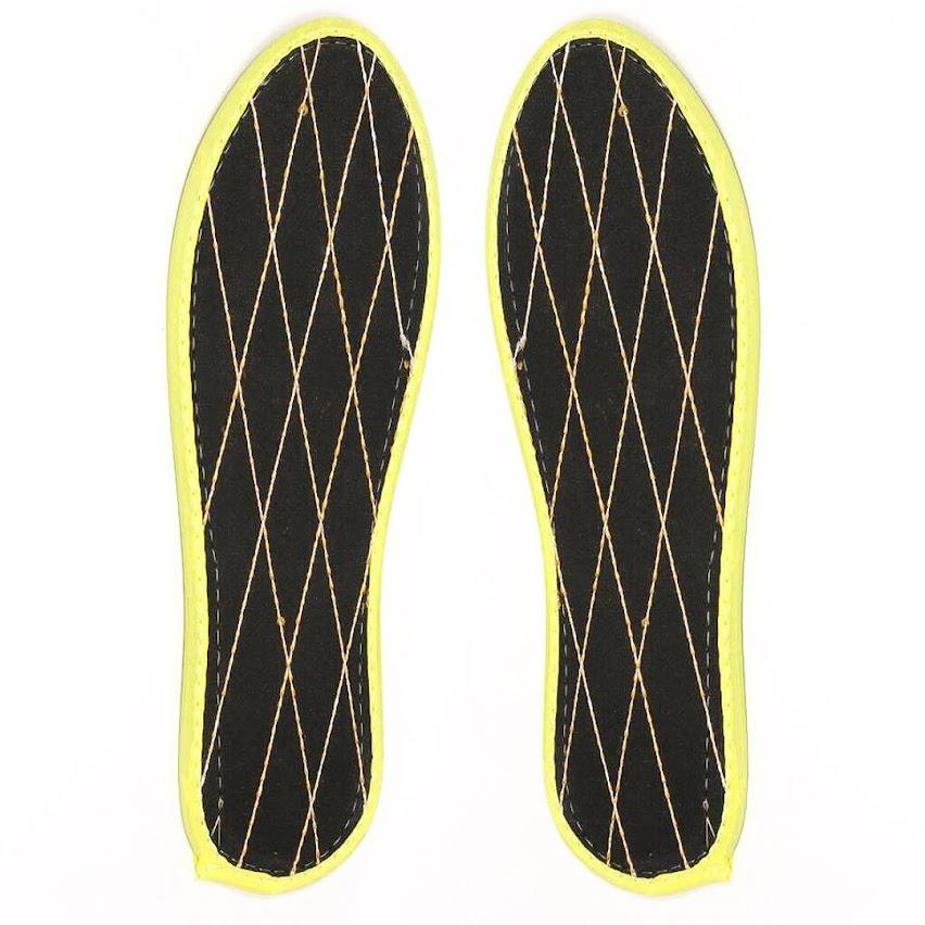 [A119] Xưởng sản xuất các loại mẫu miếng lót giày tăng chiều cao?