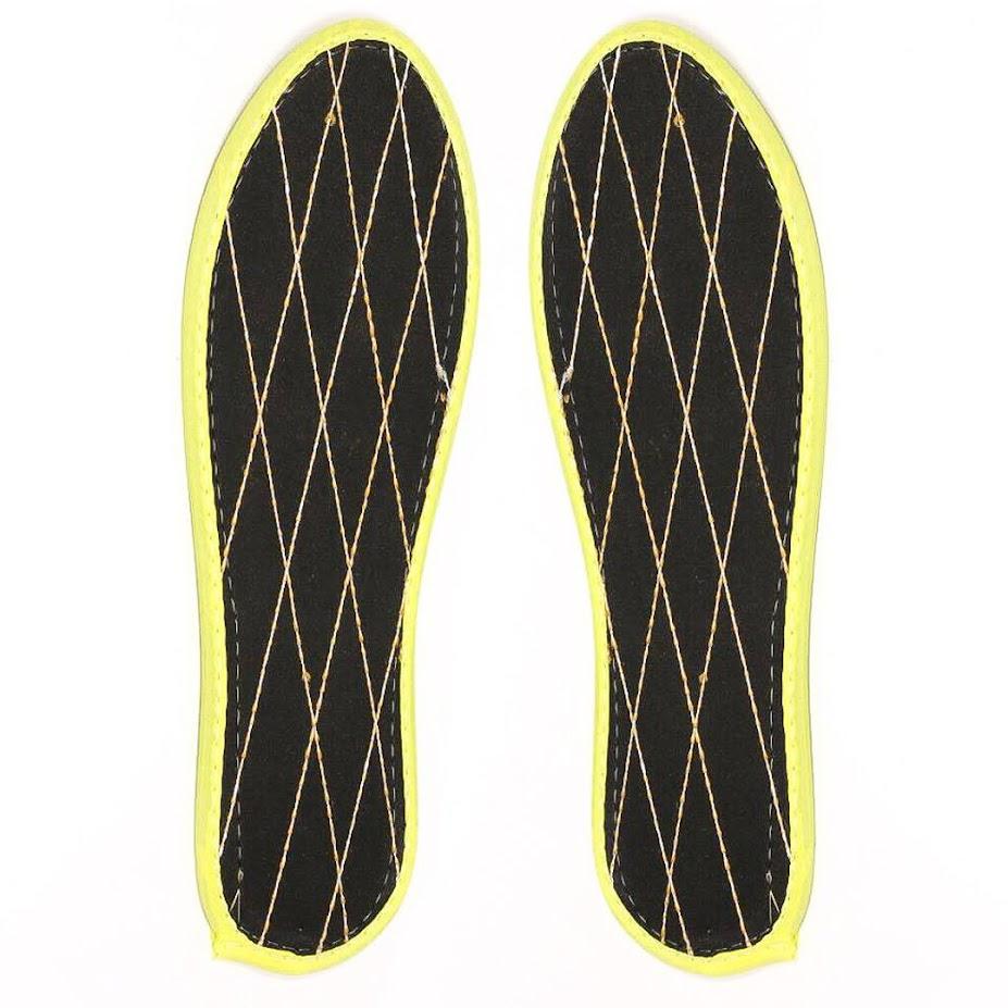 [A119] Địa chỉ đổ sỉ các loại mẫu miếng lót giày tăng chiều cao cao cấp