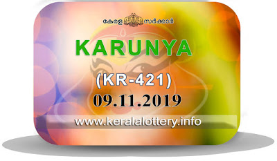 "keralalottery.info, ""kerala lottery result 9 11 2019 karunya kr 421"", 9th November 2019 result karunya kr.421 today, kerala lottery result 9.11.2019, kerala lottery result 9-11-2019, karunya lottery kr 421 results 9-11-2019, karunya lottery kr 421, live karunya lottery kr-421, karunya lottery, kerala lottery today result karunya, karunya lottery (kr-421) 09/11/2019, kr421, 9.11.2019, kr 421, 9.11.2019, karunya lottery kr421, karunya lottery 09.11.2019, kerala lottery 9.11.2019, kerala lottery result 9-11-2019, kerala lottery results 9-11-2019, kerala lottery result karunya, karunya lottery result today, karunya lottery kr421, 09-11-2019-kr-421-karunya-lottery-result-today-kerala-lottery-results, keralagovernment, result, gov.in, picture, image, images, pics, pictures kerala lottery, kl result, yesterday lottery results, lotteries results, keralalotteries, kerala lottery, keralalotteryresult, kerala lottery result, kerala lottery result live, kerala lottery today, kerala lottery result today, kerala lottery results today, today kerala lottery result, karunya lottery results, kerala lottery result today karunya, karunya lottery result, kerala lottery result karunya today, kerala lottery karunya today result, karunya kerala lottery result, today karunya lottery result, karunya lottery today result, karunya lottery results today, today kerala lottery result karunya, kerala lottery results today karunya, karunya lottery today, today lottery result karunya, karunya lottery result today, kerala lottery result live, kerala lottery bumper result, kerala lottery result yesterday, kerala lottery result today, kerala online lottery results, kerala lottery draw, kerala lottery results, kerala state lottery today, kerala lottare, kerala lottery result, lottery today, kerala lottery today draw result"