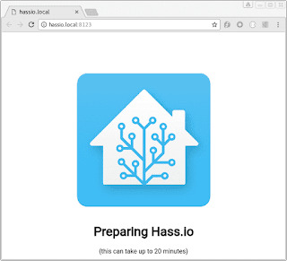Hass.io / Home Assistant / Hassbian - A Big role in IoT than just Home Automation - Raspberry pi
