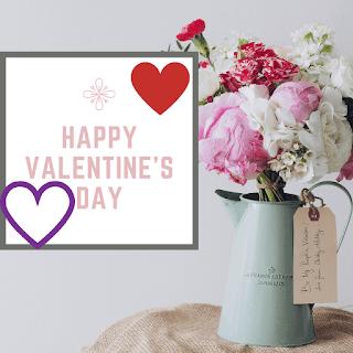 valentine day image hd