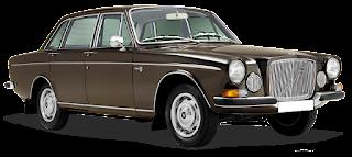 Klasik Araba Resimleri ile ilgili aramalar hurda klasik arabalar satılık  klasik spor arabalar  klasik araba modelleri oyuncak  eski arabalar  şahsiyet dizisi araba markası  klasik araba tabloları  klasik arabalar tarihi  araba tablosu büyük