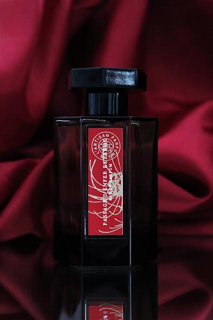 l'artisan parfumeur passage d'enfer extrême, passage d'enfer extrême parfum, parfum passage d'enfer extrême l'artisan parfumeur, passage d'enfer extrême avis, passage d'enfer extrême eau de parfum, passage d'enfer l'artisan parfumeur, parfum féminin, blog parfum, perfumes, perfume blog, parfums, meilleur parfum femme, parfum unisexe, avis parfums