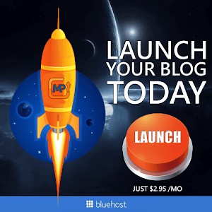 LAUNCH YOUR BLOG$quote=CLICK HERE""