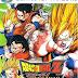 Dragon Ball Z - Budokai Tenkaichi 3 - PC + Vídeo Tutorial