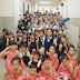 第九回長崎舞踊協会公演「FACE」完!!