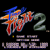Final Fight 2 Review