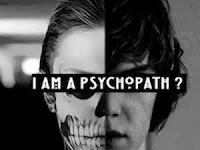 5 Teka Teki Psikopat: yang akan Membuktikan Dirimu Psikopat Atau Bukan