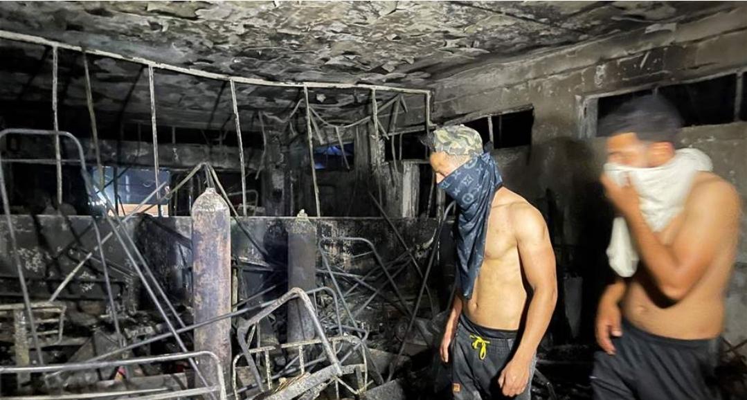 """مجلس الوزراء يقرر شمول ضحايا """"ابن الخطيب """" بالحقوق التقاعدية"""