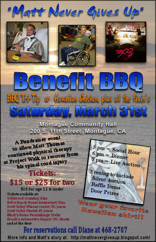 bbq plate sale ticket template - bbq benefit flyers