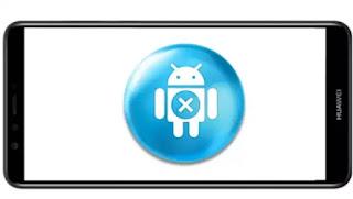 تنزيل برنامج AppShut Premium mod pro مدفوع مهكر بدون اعلانات بأخر اصدار من ميديا فاير