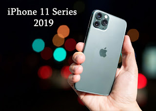 iPhone 11 Pro , iPhone 11 Pro , 11 Pro Max , iPhone 11, iPhone 11 Pro, iPhone 11 Pro Max price in India ,  Apple's A13 bionic chipset , e-commerce sites , iPhone 2019 model. ,