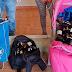 Pareja vendía cerveza vía delivery en coches de bebés en plena cuarentena