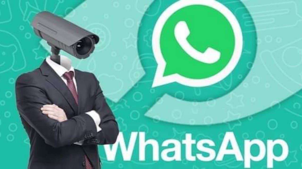 Selamat Tinggal Whatsapp