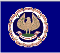 ICAI CA Final Results 2014