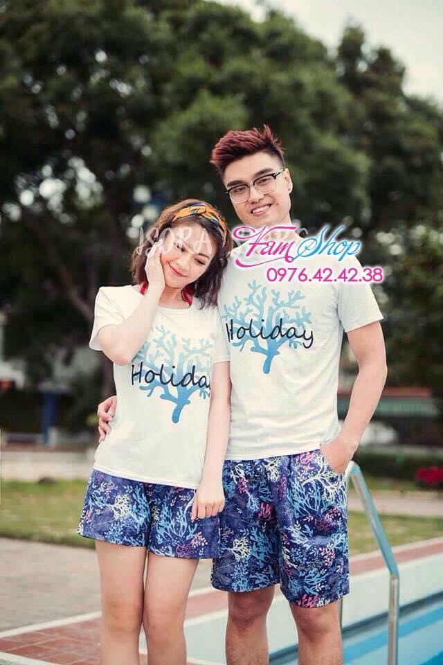 Do di bien tai Thuong Tin