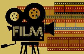 daftar film yang tayang desember 2016