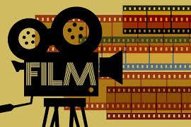 Rekomendasi Film Indonesia yang Tayang Desember 2016