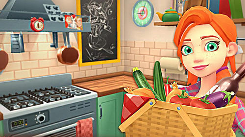 cooking mama free download full version for pc