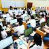Tidak Ada 'Zonasi Jarak' Pada Penerimaan Calon Siswa SMK Di Nias
